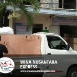 Jasa Pengiriman Barang Surabaya