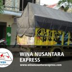 Jasa Expedisi Cargo Murah