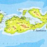 Expedisi Nusa Tenggara Barat (NTB)