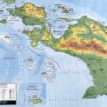 Jasa Pengiriman Barang ke Papua