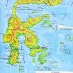 Jasa Pengiriman Barang ke Sulawesi