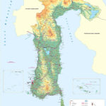 Pengiriman Barang ke Sulawesi Selatan