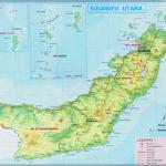 Pengiriman Barang ke Sulawesi Utara