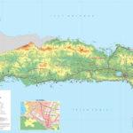 Pengiriman Barang ke Gorontalo