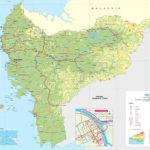 Pengiriman Barang Surabaya Kalimantan Barat
