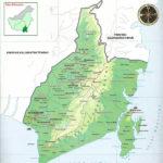 Pengiriman Barang ke Kalimantan Selatan