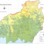 Pengiriman Barang Surabaya Kalimantan Tengah