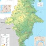 Pengiriman Barang ke Kalimantan Timur