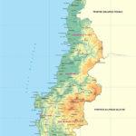 Pengiriman Barang ke Sulawesi Barat