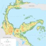 Pengiriman Barang ke Sulawesi Tengah