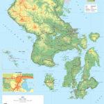 Pengiriman Barang ke Sulawesi Tenggara