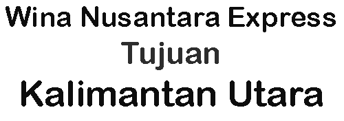 Ekspedisi ke Kalimantan Utara